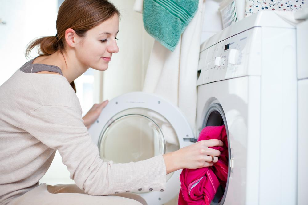 187 Top Stackable Washers And Dryers At Lowe S Under 1000